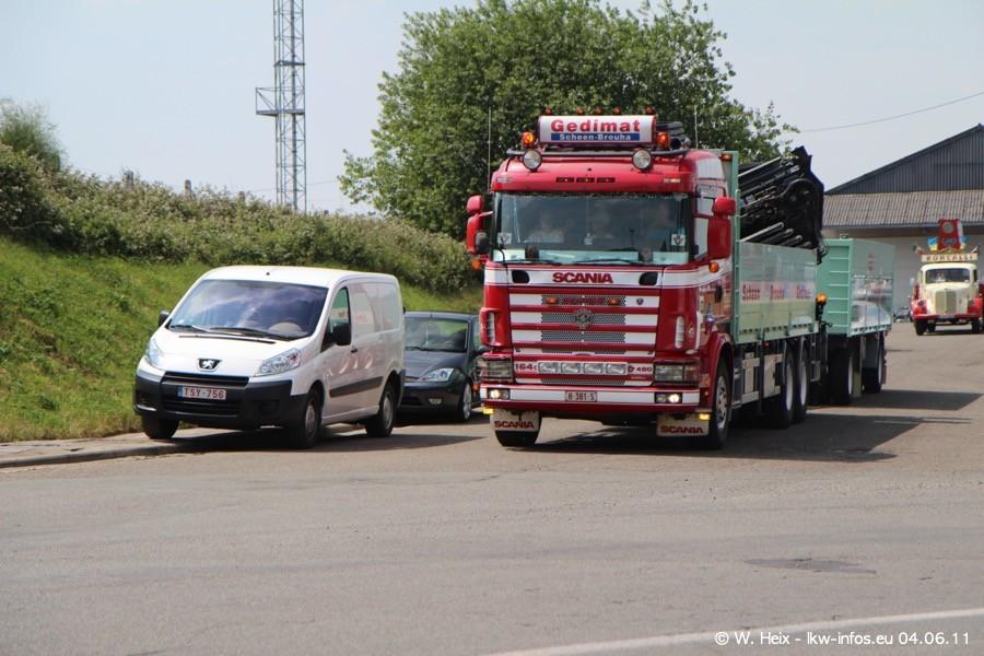 20110604-Truckshow-Montzen-Gare-00579.jpg