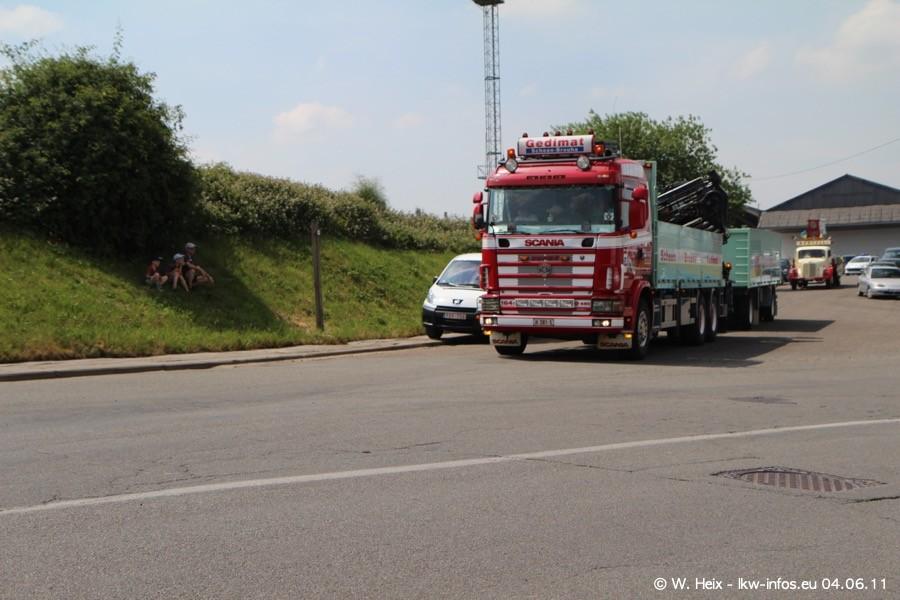 20110604-Truckshow-Montzen-Gare-00580.jpg
