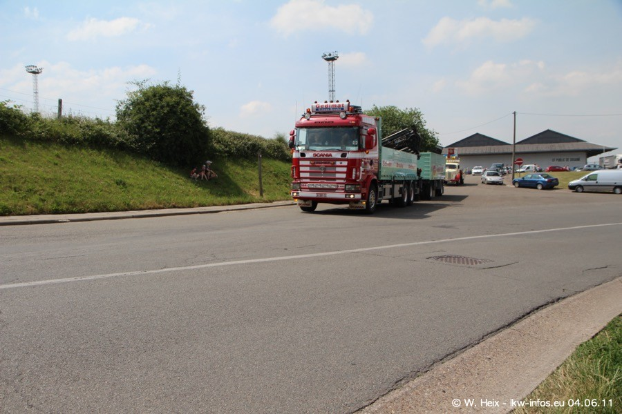 20110604-Truckshow-Montzen-Gare-00581.jpg