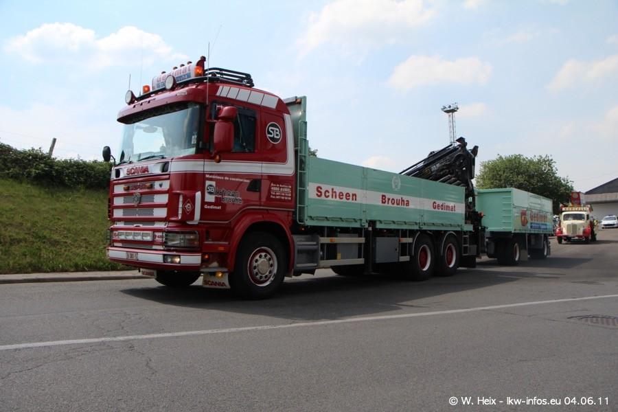 20110604-Truckshow-Montzen-Gare-00582.jpg
