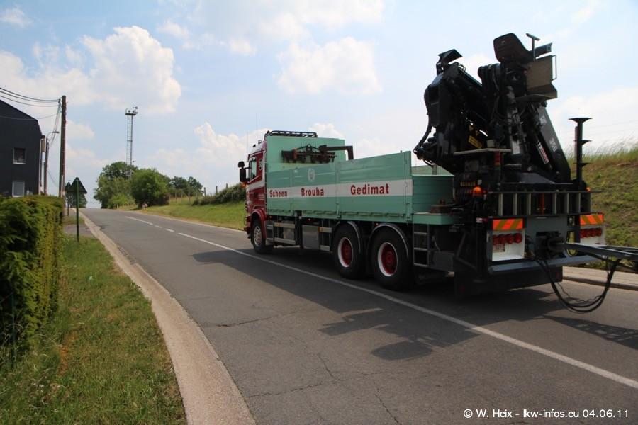20110604-Truckshow-Montzen-Gare-00583.jpg