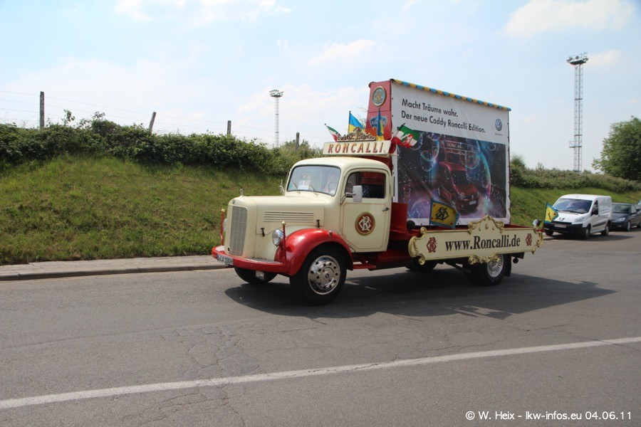 20110604-Truckshow-Montzen-Gare-00585.jpg