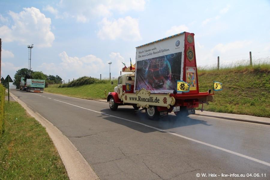 20110604-Truckshow-Montzen-Gare-00586.jpg