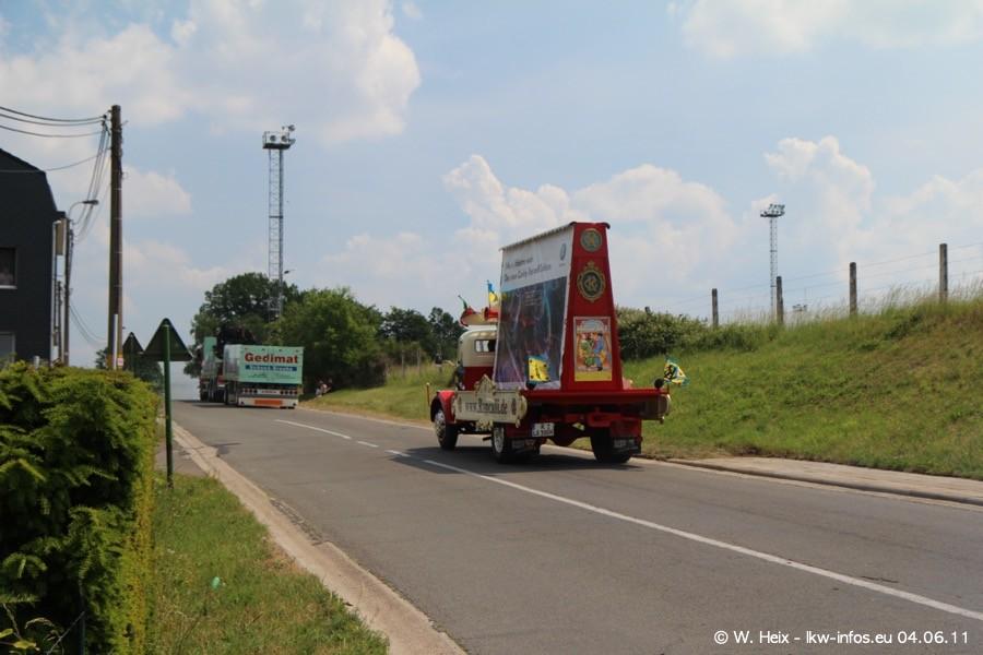 20110604-Truckshow-Montzen-Gare-00587.jpg