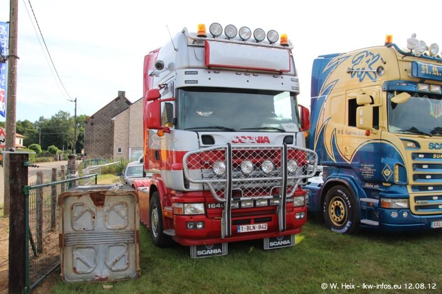 20120812-Truckshow-Bekkevoort-00002.jpg
