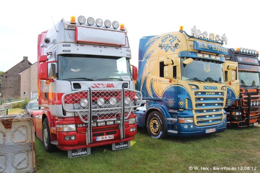 20120812-Truckshow-Bekkevoort-00003.jpg