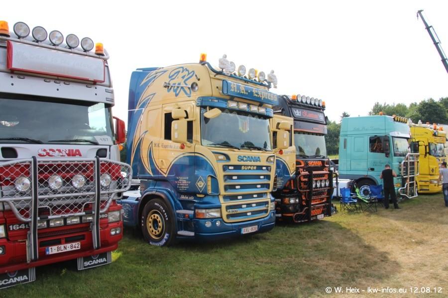 20120812-Truckshow-Bekkevoort-00004.jpg