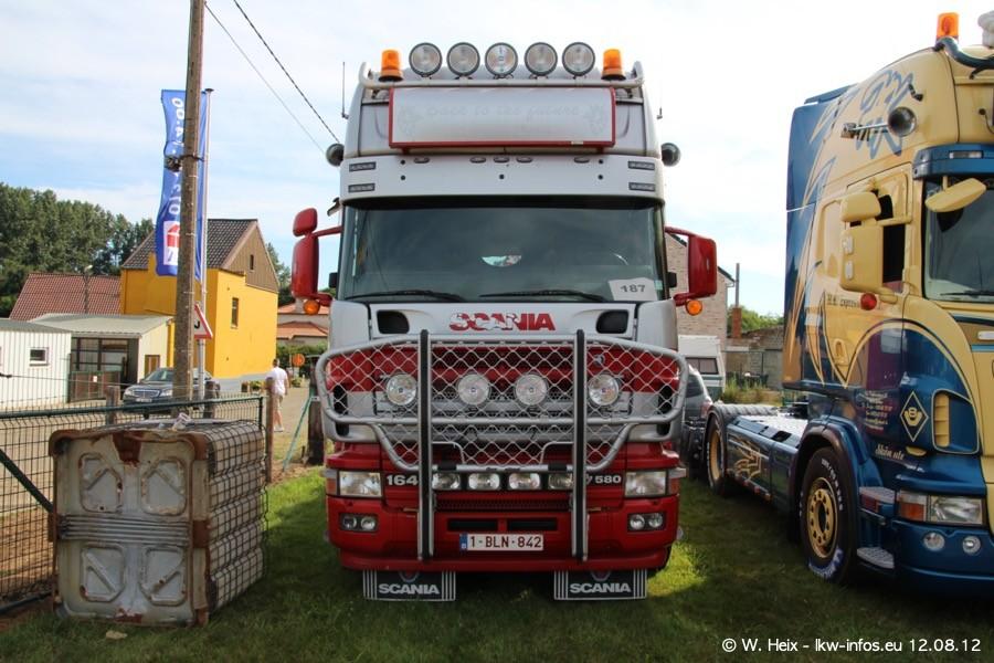 20120812-Truckshow-Bekkevoort-00005.jpg