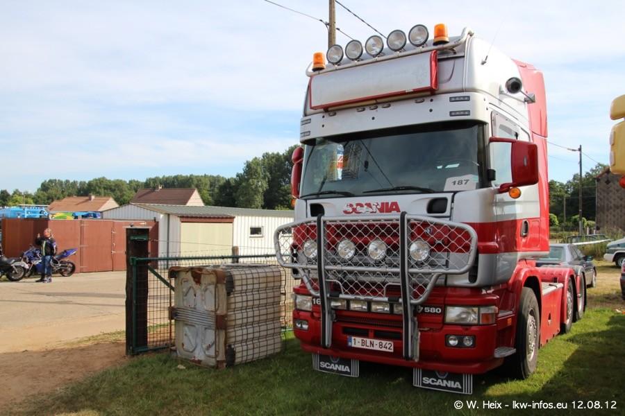 20120812-Truckshow-Bekkevoort-00006.jpg