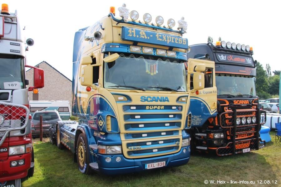 20120812-Truckshow-Bekkevoort-00007.jpg
