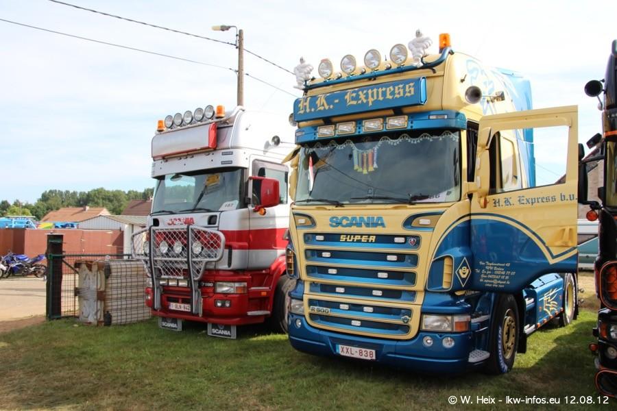 20120812-Truckshow-Bekkevoort-00009.jpg