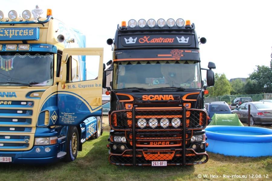 20120812-Truckshow-Bekkevoort-00010.jpg