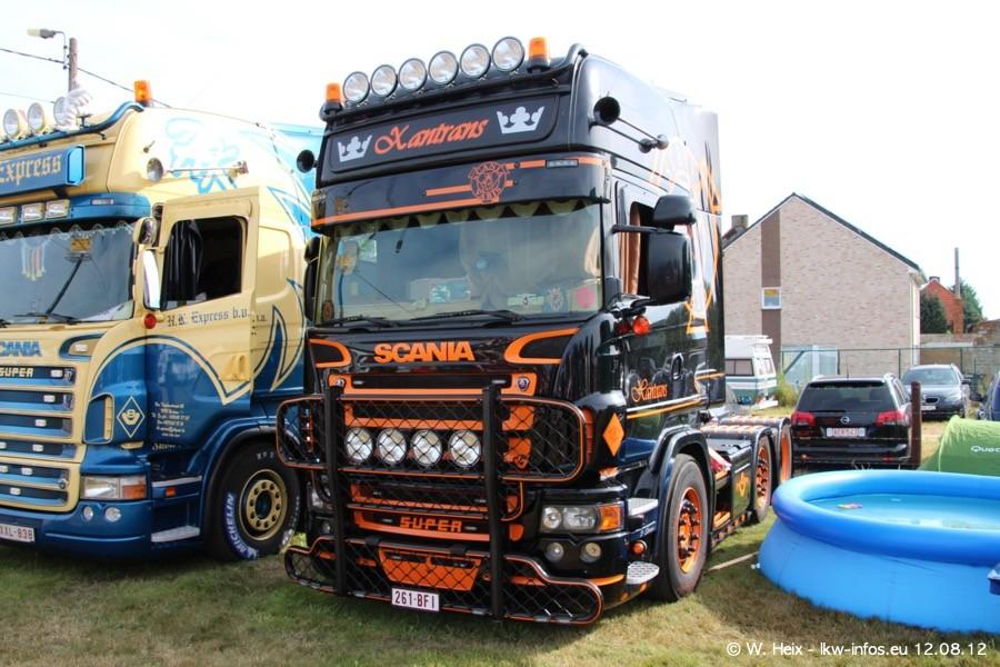 20120812-Truckshow-Bekkevoort-00011.jpg