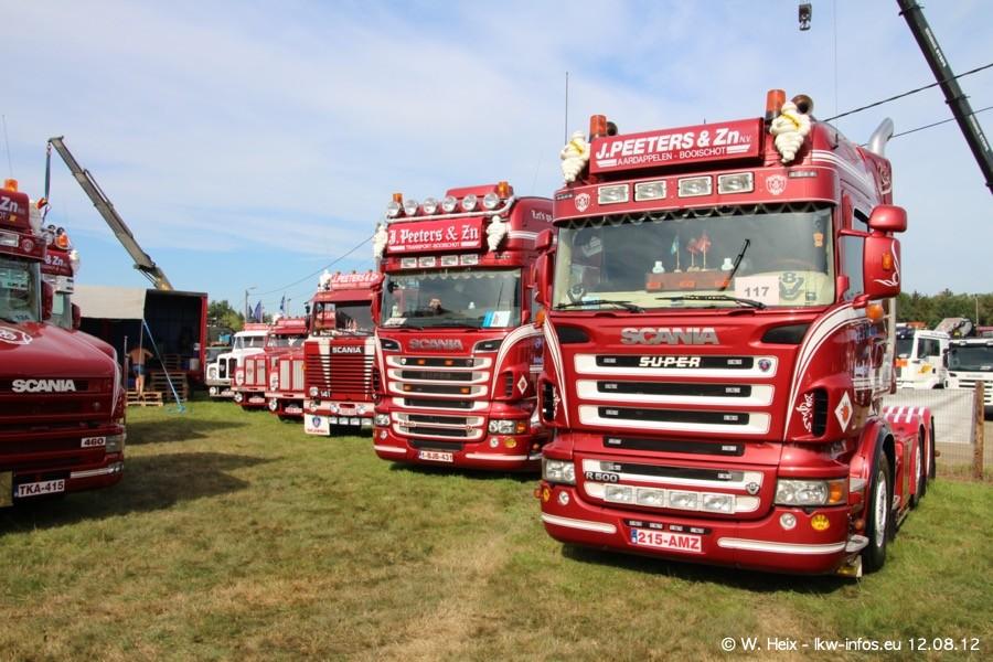 20120812-Truckshow-Bekkevoort-00013.jpg
