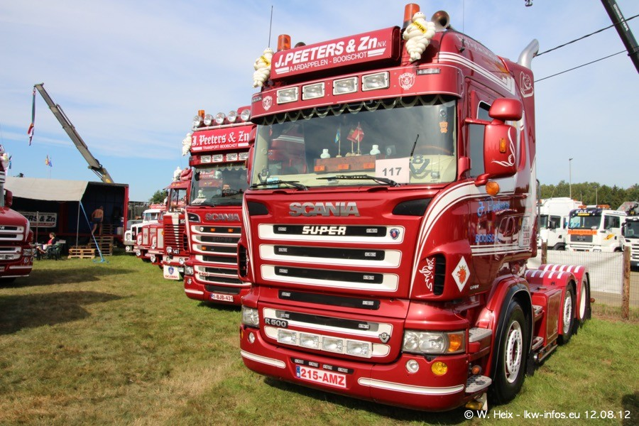 20120812-Truckshow-Bekkevoort-00014.jpg