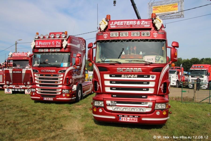 20120812-Truckshow-Bekkevoort-00015.jpg