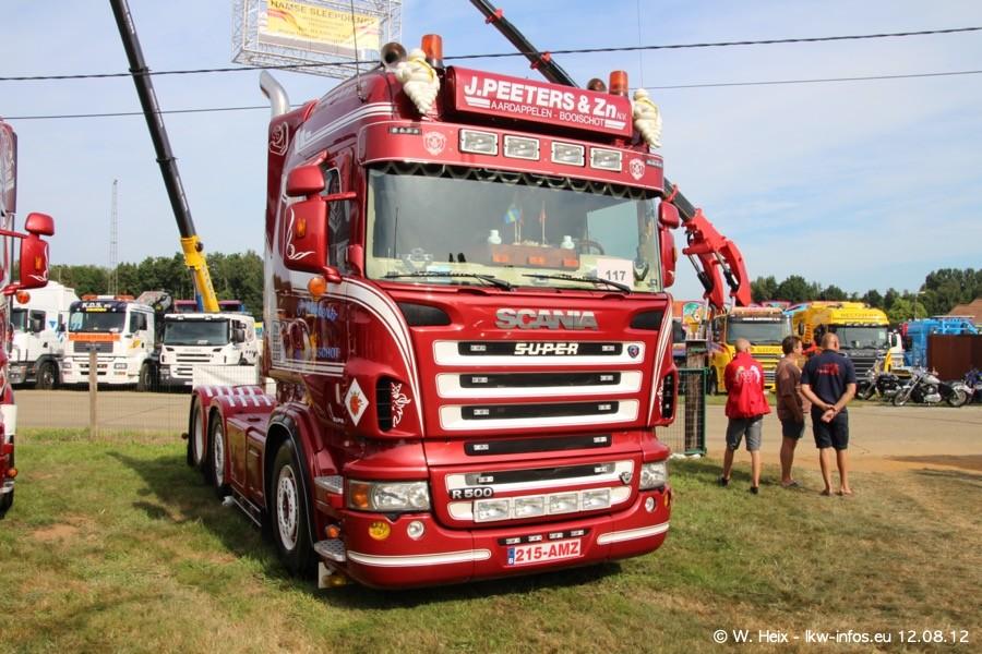 20120812-Truckshow-Bekkevoort-00016.jpg