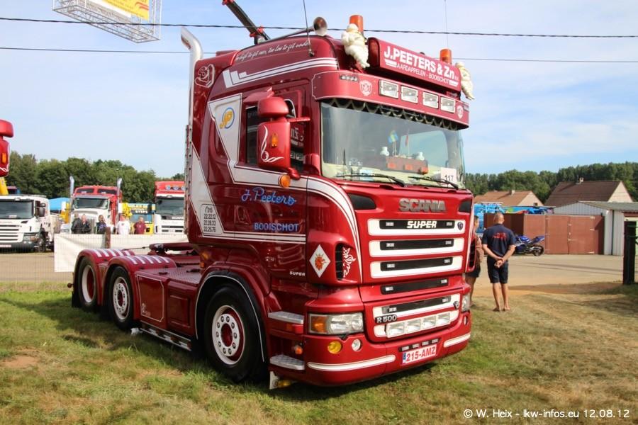 20120812-Truckshow-Bekkevoort-00017.jpg