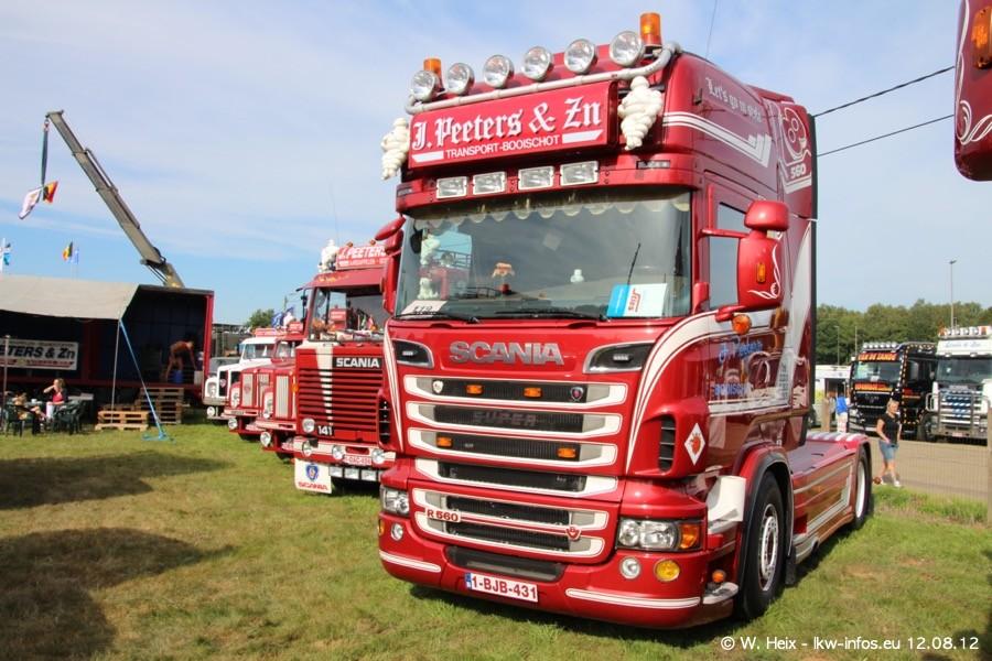 20120812-Truckshow-Bekkevoort-00018.jpg