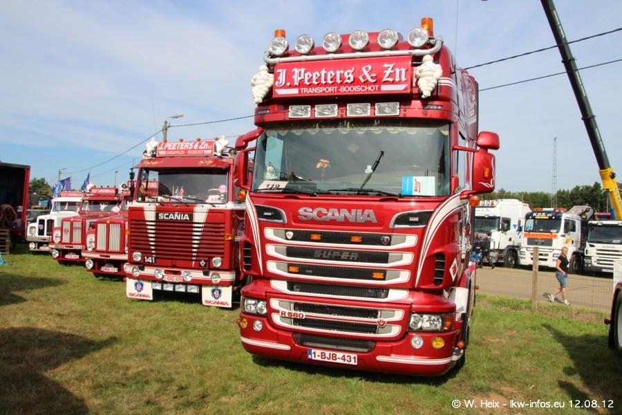 20120812-Truckshow-Bekkevoort-00019.jpg