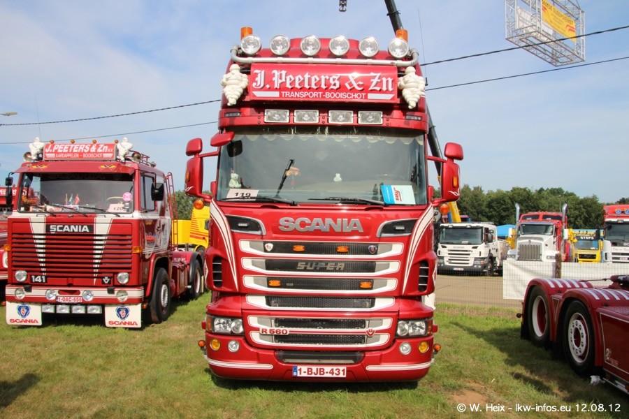 20120812-Truckshow-Bekkevoort-00020.jpg