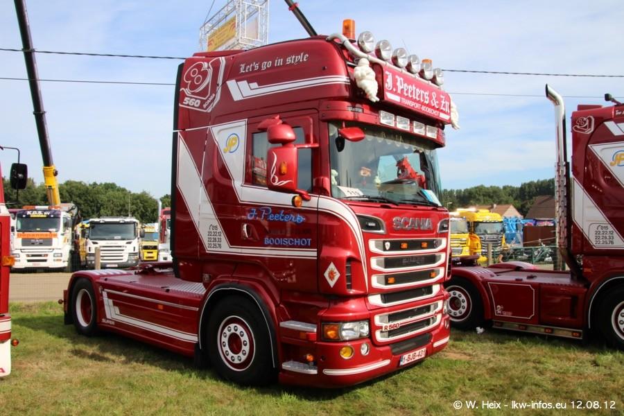 20120812-Truckshow-Bekkevoort-00021.jpg