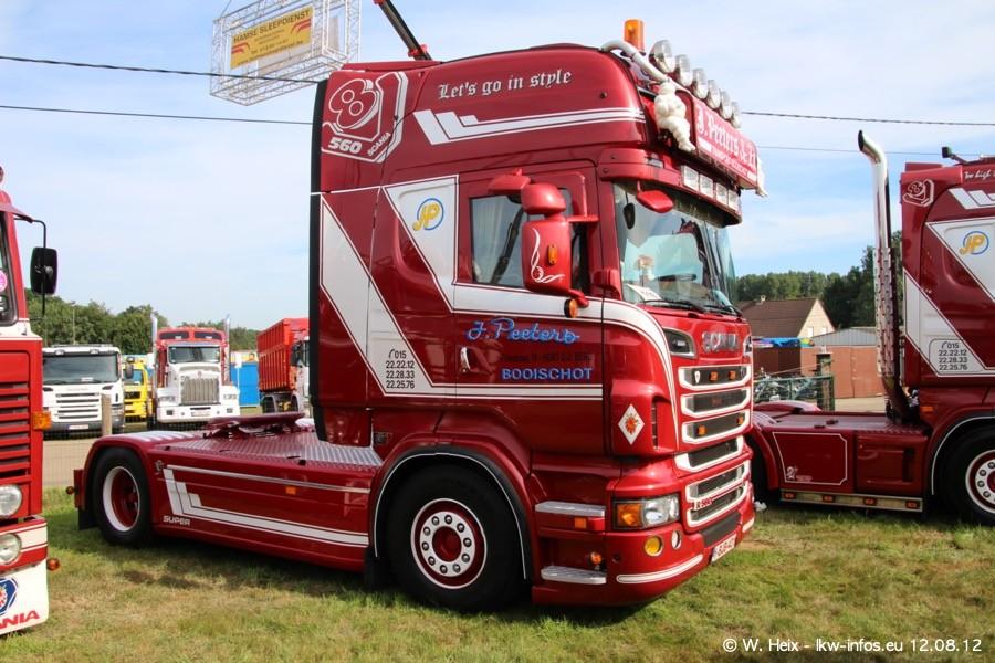 20120812-Truckshow-Bekkevoort-00022.jpg