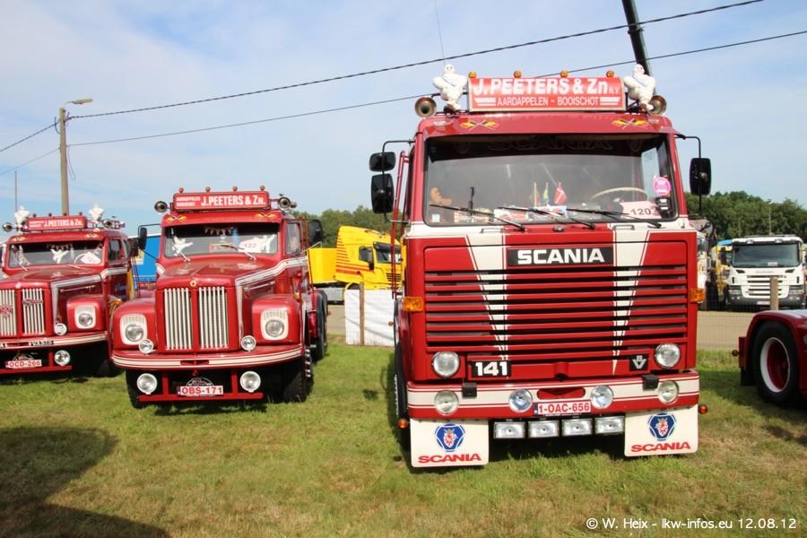 20120812-Truckshow-Bekkevoort-00023.jpg