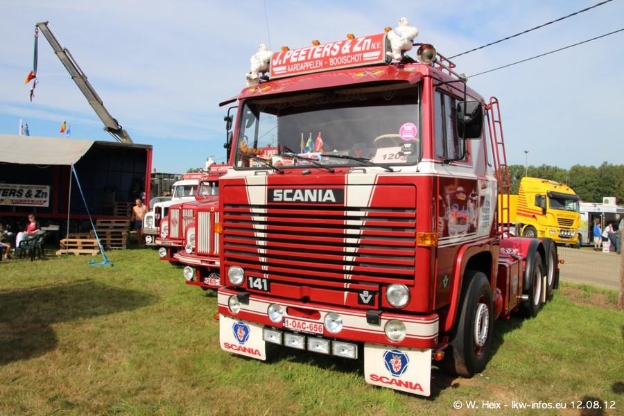 20120812-Truckshow-Bekkevoort-00024.jpg