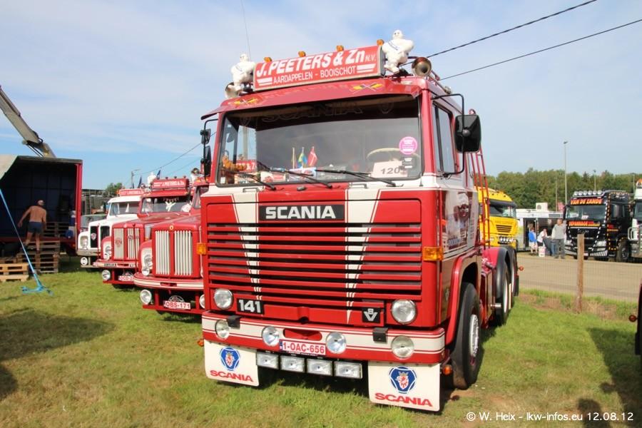 20120812-Truckshow-Bekkevoort-00025.jpg