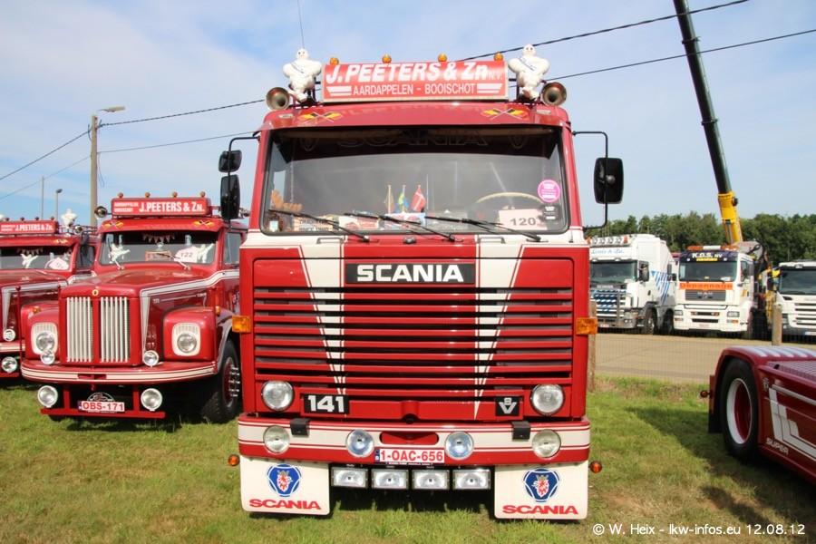 20120812-Truckshow-Bekkevoort-00026.jpg