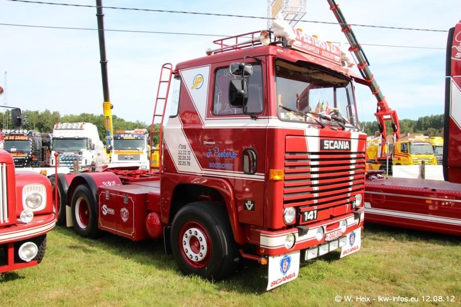 20120812-Truckshow-Bekkevoort-00027.jpg