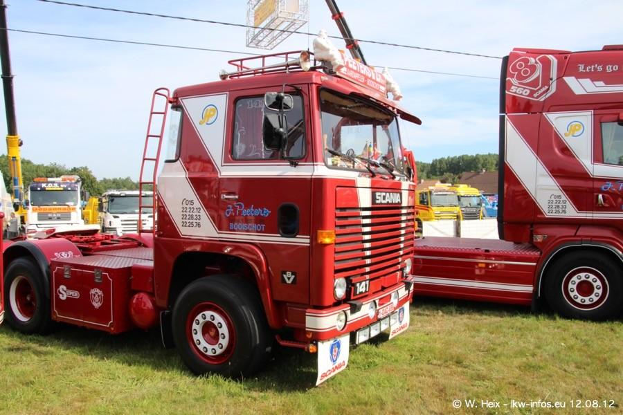 20120812-Truckshow-Bekkevoort-00028.jpg
