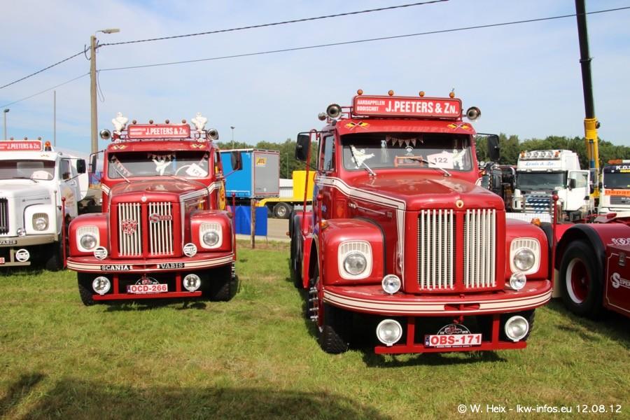 20120812-Truckshow-Bekkevoort-00029.jpg