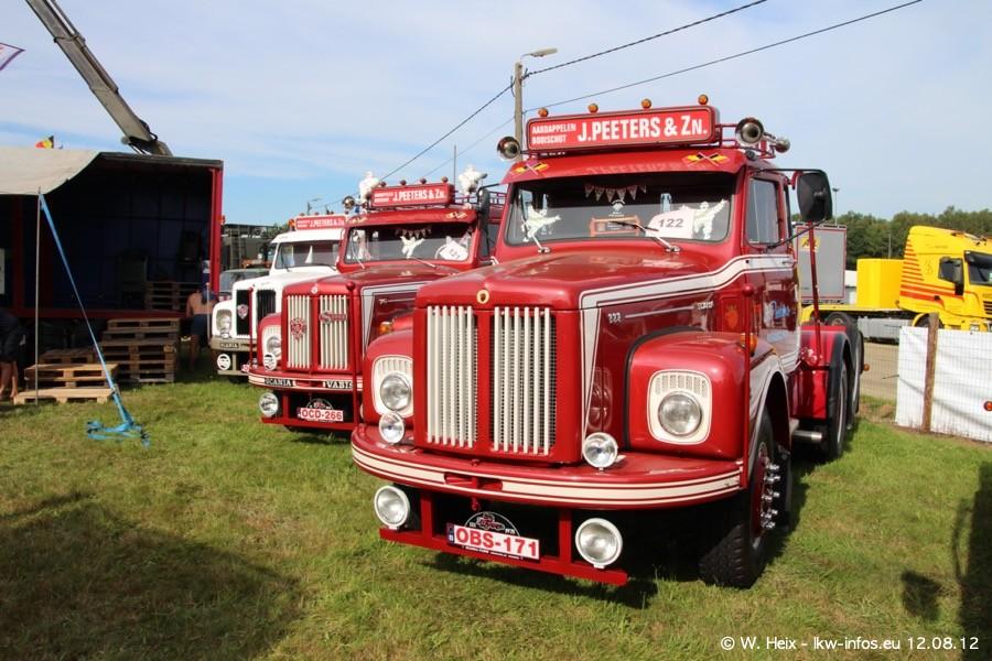 20120812-Truckshow-Bekkevoort-00030.jpg