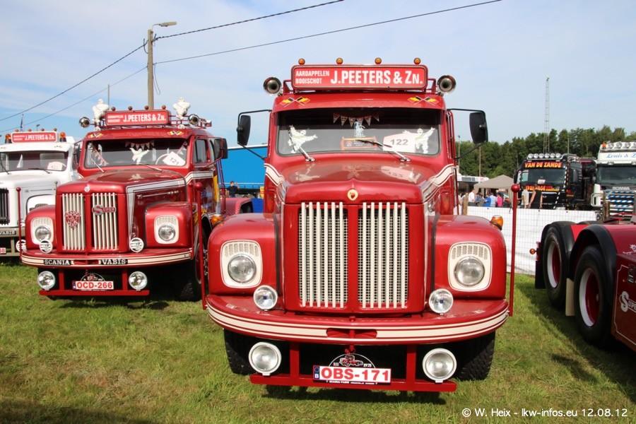 20120812-Truckshow-Bekkevoort-00031.jpg