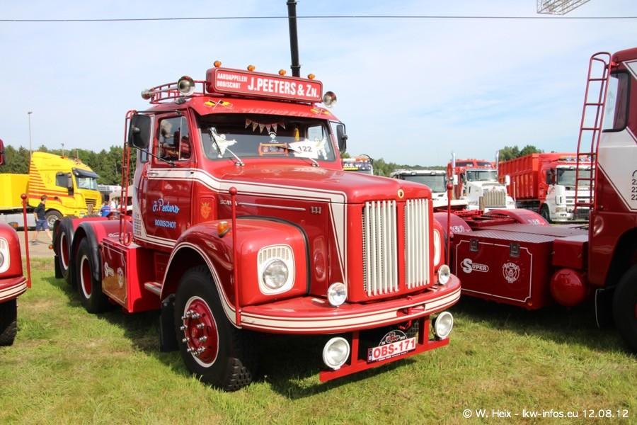 20120812-Truckshow-Bekkevoort-00032.jpg