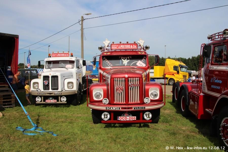 20120812-Truckshow-Bekkevoort-00033.jpg