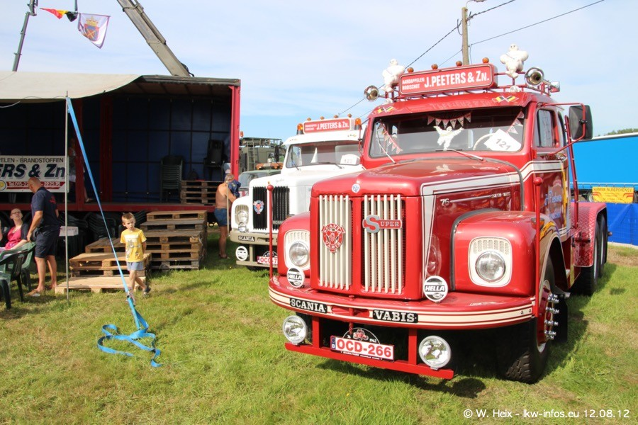 20120812-Truckshow-Bekkevoort-00034.jpg