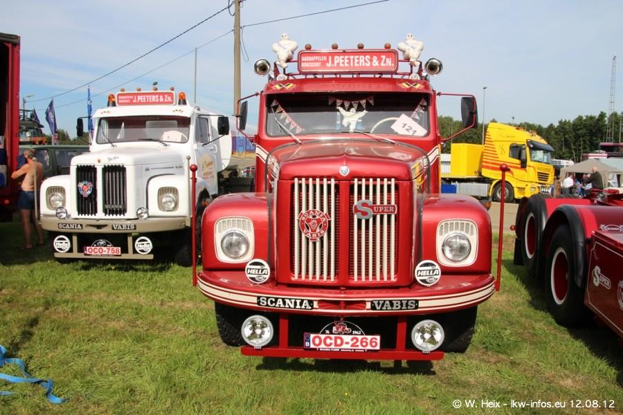 20120812-Truckshow-Bekkevoort-00035.jpg