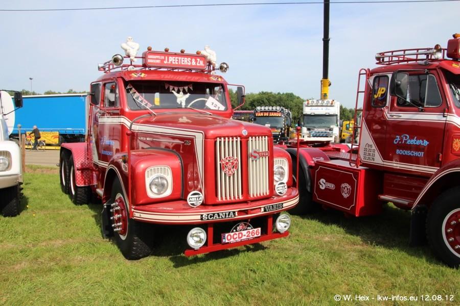 20120812-Truckshow-Bekkevoort-00036.jpg