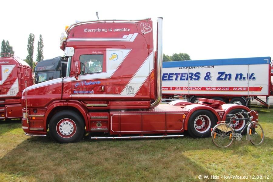 20120812-Truckshow-Bekkevoort-00037.jpg