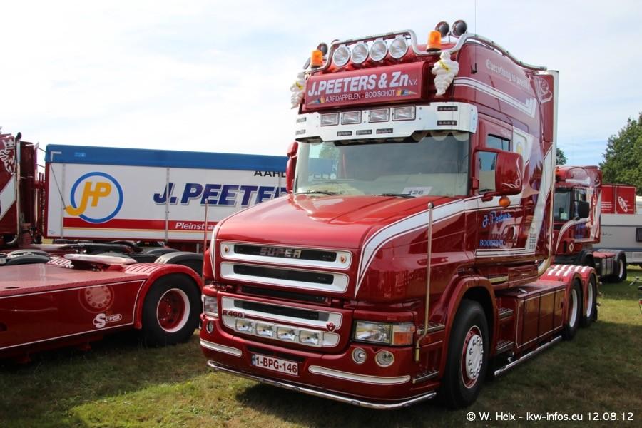 20120812-Truckshow-Bekkevoort-00038.jpg