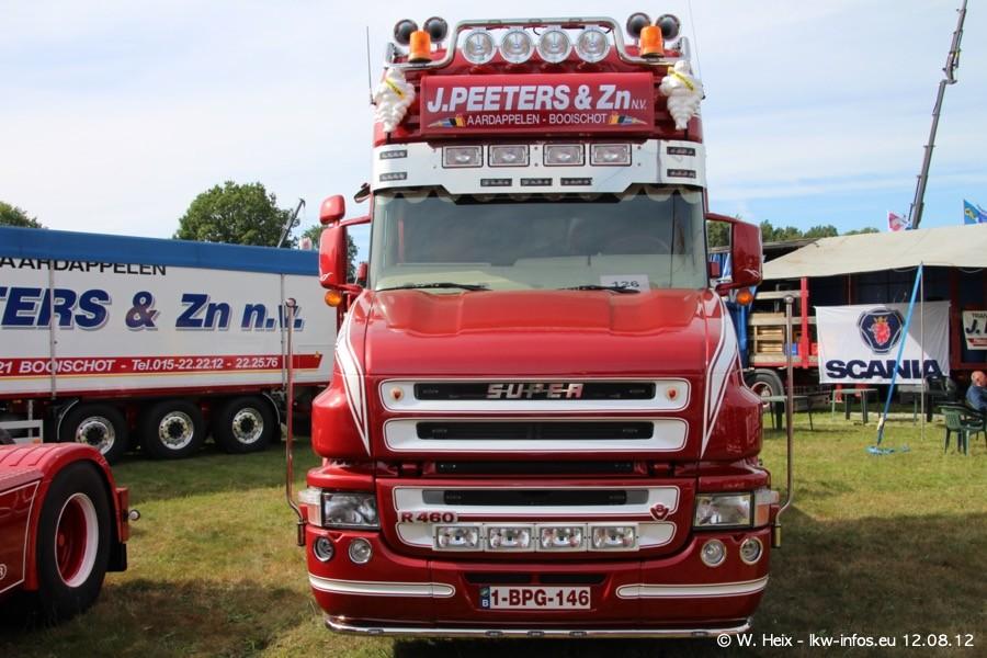 20120812-Truckshow-Bekkevoort-00039.jpg