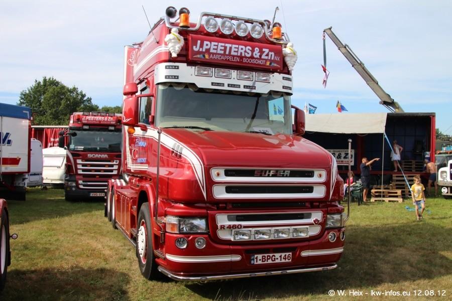 20120812-Truckshow-Bekkevoort-00040.jpg