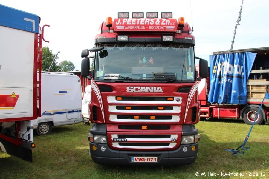 20120812-Truckshow-Bekkevoort-00042.jpg
