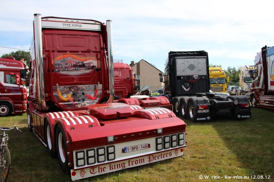 20120812-Truckshow-Bekkevoort-00044.jpg