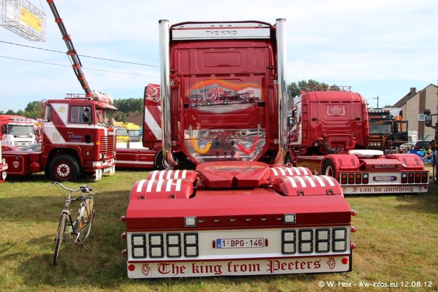 20120812-Truckshow-Bekkevoort-00045.jpg