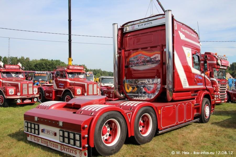 20120812-Truckshow-Bekkevoort-00046.jpg