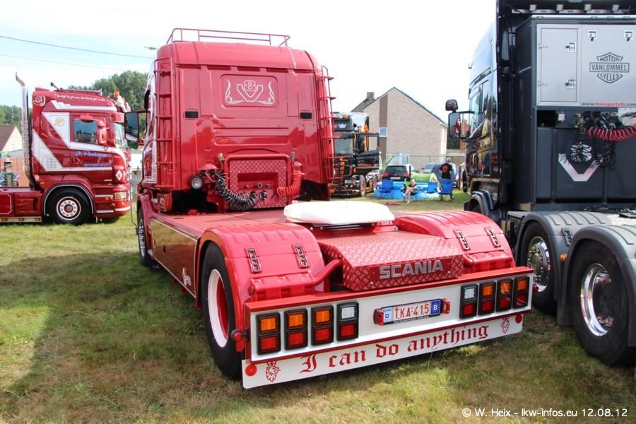 20120812-Truckshow-Bekkevoort-00047.jpg